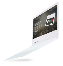 created21 webdesign agentur stuttgart